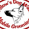 Willow's Dog Wash Mobile Grooming