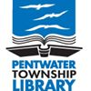 Pentwater Township Library