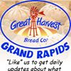 Great Harvest Grand Rapids