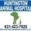Huntington Animal Hospital