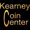 Kearney Coin Center