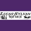 Lucas-Sylvan News