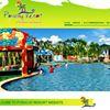 Poracay Resort-Porac, Pampanga