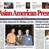 Asian American Press