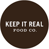 Keep It Real Food Co