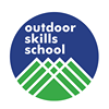 Outdoor Skills School