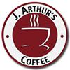 J. Arthur's Coffee