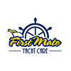 First Mate Yacht and Property Care
