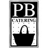 PB Catering