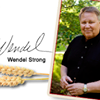 Wendel's Specialty Breads