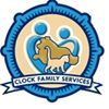 Clock Timeless Pets | Pet Crematory | Urns | Pet Loss