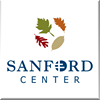 The Sanford Center