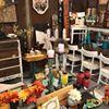 Derby Antique Market LLC