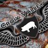 Croix Valley Foods