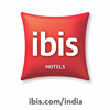 ibis New Delhi Aerocity thumb