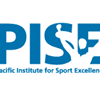 Pacific Institute for Sport Excellence