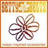 Betty Belts / Ocean Room Gallery