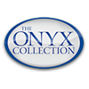 The Onyx Collection, Inc.
