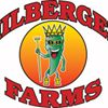 Milberger Farms at Peppe's