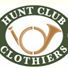 Hunt Club Clothiers