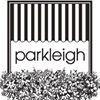 Parkleigh