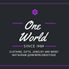 One World Boutique
