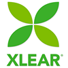 Xlear Sinus Care