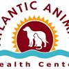 Atlantic Animal Health Center