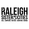 Raleigh Sister Cities