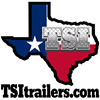 TSI Trailers and Golf Cars thumb