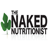 The Naked Nutritionist