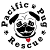 Pacific Pug Rescue