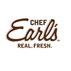 Chef Earl's