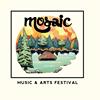 Mosaic Music Festival