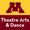 University of Minnesota Theatre Arts & Dance