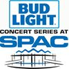 Live Nation Concerts at SPAC