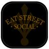 Eat Street Social