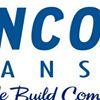 City of Concordia, Kansas thumb