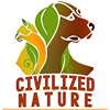 Civilized Nature Pet Supplies