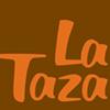 Cafe La Taza thumb