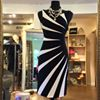 Bella Donna Boutique | St. George, UT