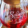 Schnebly Redland's Winery thumb