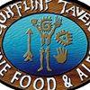 Gunflint Tavern