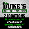 Dukes Sporting Goods