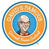 David's Famous Gourmet Frozen Custard