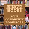 King's Books