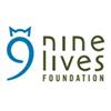 Nine Lives Foundation thumb