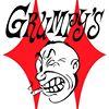 Grumpy's Bar & Grill Roseville
