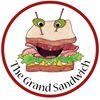 The Grand Sandwich