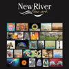 New River Fine Art